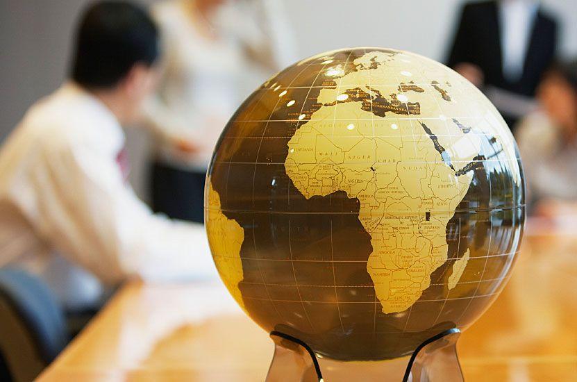Cambios en los impuestos internacionales