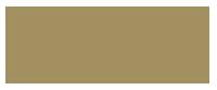 Correduria Pública Nueve Logo